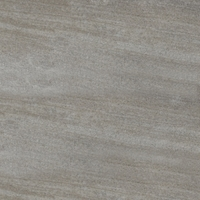 Плитка Verona grey PG 02