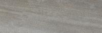 Плитка Verona grey wall 02