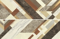 Плитка Tempo beige wall 01