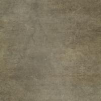 Плитка Arkadia brown PG 01