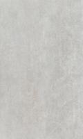 Плитка Arkadia brown wall 01