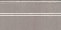 Плинтус Марсо беж обрезной