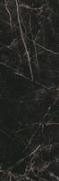 Плитка Астория черный обрезной