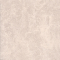 Мерджеллина беж 15х15