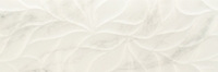Плитка CASCAIS LEAVES