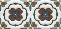 Декор Клемансо орнамент STG\B617\16000