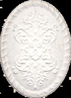 Декор Белгравия