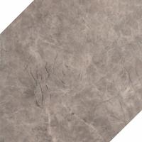 Мерджеллина коричневый 15х15 (шестиугольный)