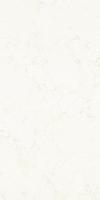 Плитка Белгравия светлый обрезной
