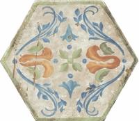 HGD\A160\23000 | Декор Виченца Майолика