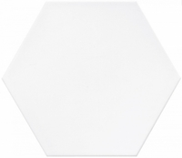 Плитка Буранелли белый