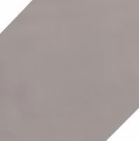 Авеллино коричневый 15х15 (шестиугольный)