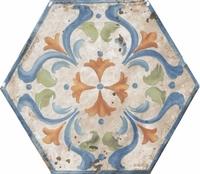 HGD\A157\23000 | Декор Виченца Майолика