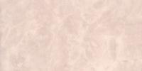 Мерджеллина беж 7,4х15