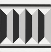 Декор Ателье NT\A242\5009