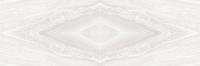 Панно Контарини светлый, состоит из 4 частей 30х89,5 обрезной (размер каждой части)