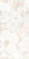 Абингтон цветы обрезной