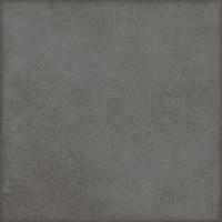 Керам. гранит 40,2*40,2 Марчиана серый темный SG153900N (77,76 кв.м) 1с, Kerama Marazzi