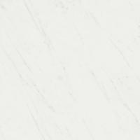 Плитка для пола Борсари белый обрезной