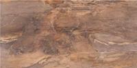 Плитка Elega brown