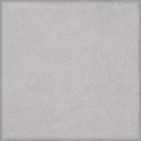 Плитка Марчиана серый