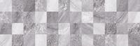 Marmara мозаика серый