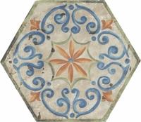 HGD\A158\23000 | Декор Виченца Майолика
