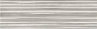 Плитка  TRACK LINCOLN GREY