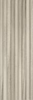 Daikiri Grys структура Wood Pasy
