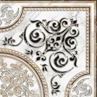 Декор Arina DFU03ARA024