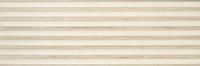 Плитка декоративная OLIMPO POLIS BONE