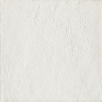 Modern Bianco 19,8x19,8 Strc
