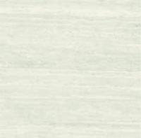 Плитка для пола CAESAR MOON