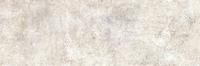 Плитка Verona TWU12VNA04R
