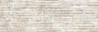 Плитка Verona рельефная TWU12VNA24R