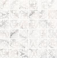 Виндзор мозаичный