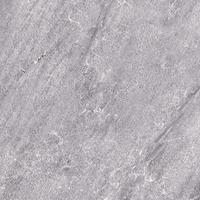 Напольная Marmara серый