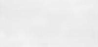 Авеллино белый 7,4х15