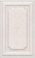 Плитка Сорбонна беж панель