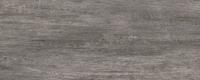 Плитка Акация серый тёмный