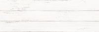 ШЕББИ ШИК керамогранит гл. 19,9х60,3 универсальный 6064-0036