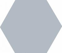 Плитка Аньет серый