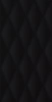Bellicita nero pillow
