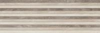Плитка декоративная LISTONES COLTER