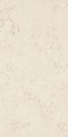 Плитка Белгравия беж обрезной