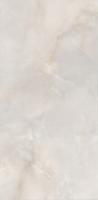 Плитка Вирджилиано серый обрезной