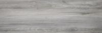 Плитка Альбервуд серый