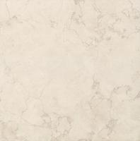 Плитка Белгравия беж обрезной (пол)
