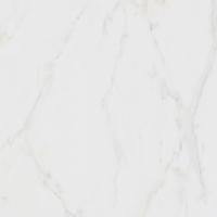 Плитка Астория белый лаппатированый