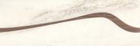 Декор Car White Inserto Arrow